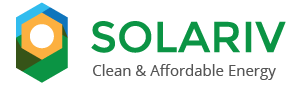 solariv